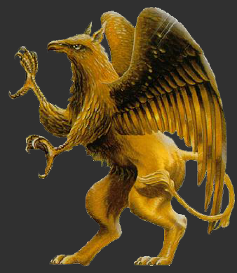 Gryphon Systems